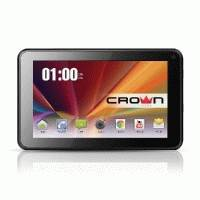 Crown CM-B903 Black