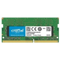 Crucial CT16G4S24AM