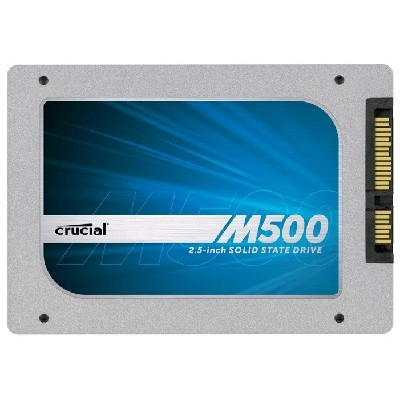 Crucial CT240M500SSD1
