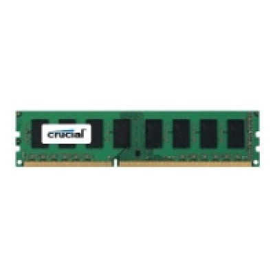 Crucial CT51272BD1339