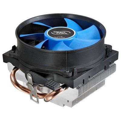DeepCool Beta 200ST
