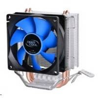 Deepcool Ice Edge Mini FS V2.0
