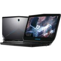 Dell Alienware A13-7645