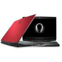 Dell Alienware M15-5522