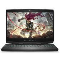 Dell Alienware M15-5577