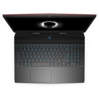 Dell Alienware M15-8055