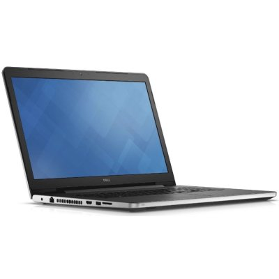 Picture of Dell Inspiron 5758