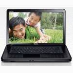 DELL Inspiron N5030 T4500/2/250/4500MHD/DOS/Black