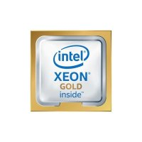 процессор Dell Intel Xeon Gold 5215 338-BSDJ