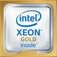 Dell Intel Xeon Gold 6230 338-BRVN