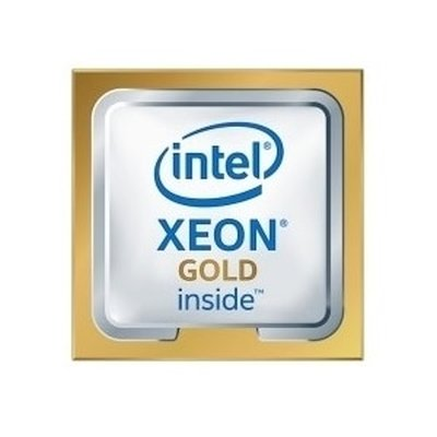 процессор Dell Intel Xeon Gold 6240 338-BSHE