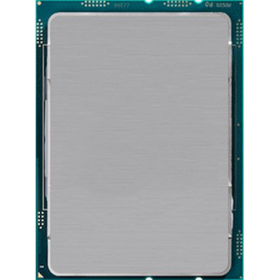 процессор Dell Intel Xeon Silver 4108 338-BLUO
