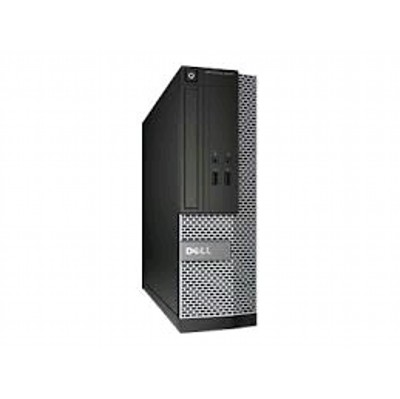 Dell OptiPlex 3020 SFF 210-ABDX-001