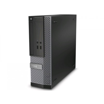 Dell OptiPlex 3020 SFF 3020-6842