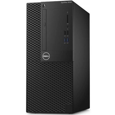Dell OptiPlex 3050-0108