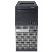 DELL OptiPlex 7020 MT 7020-1918