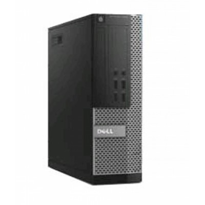 DELL OptiPlex 7020 SFF 7020-3258