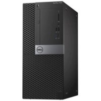 Dell OptiPlex 7050-2578
