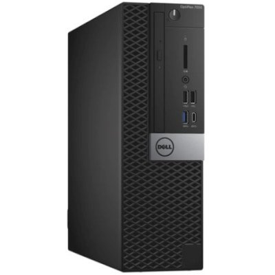 Dell OptiPlex 7050-4353