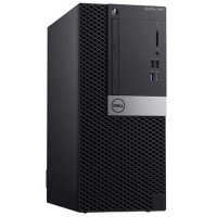 Dell OptiPlex 7060-6139