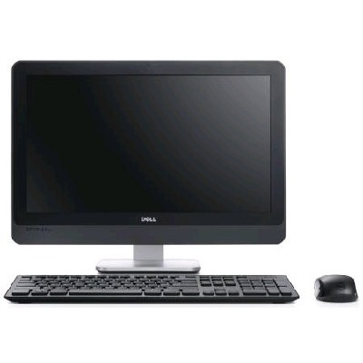 DELL OptiPlex 9010 AIO OP9010-39815-02