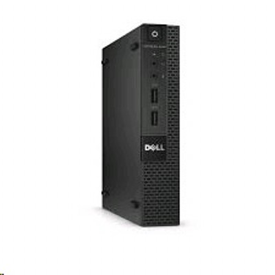 Dell OptiPlex 9020 Micro 9020-7610