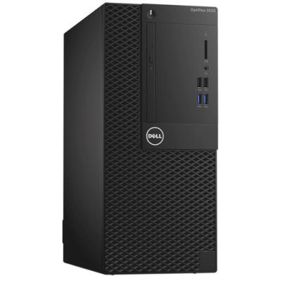 Dell OptiPlex 3050-2070