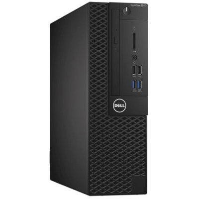 Dell OptiPlex 3050-0405
