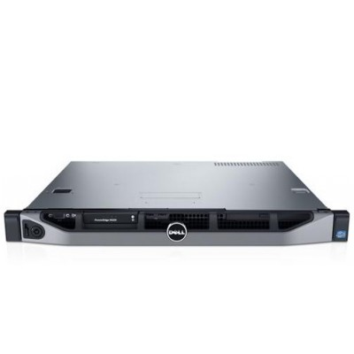 Dell PowerEdge R220 210-ACIC-21