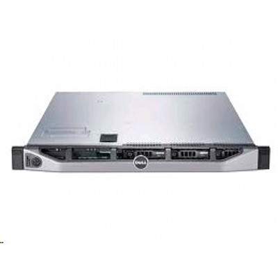 Dell PowerEdge R420 210-39988-143