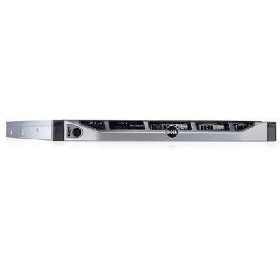 Dell PowerEdge R420 210-ACCW-002_K1