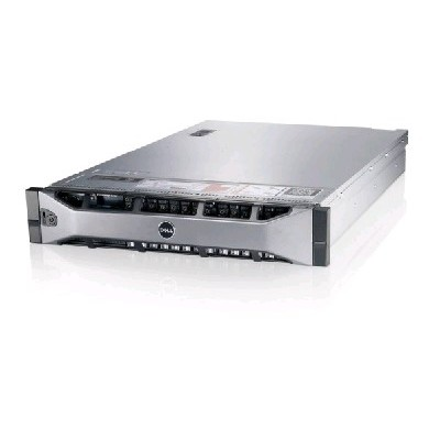 Dell PowerEdge R520 210-40044_K14