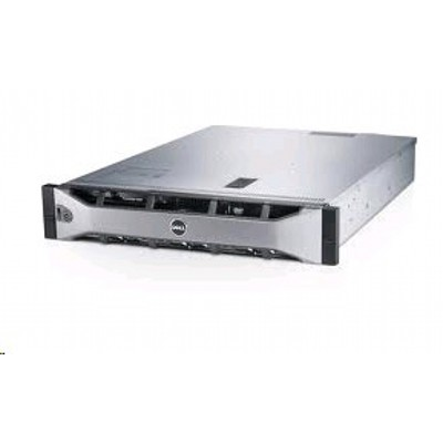 Dell PowerEdge R520 210-ACCY-13
