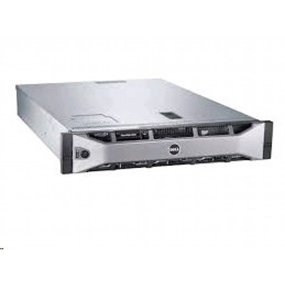 Dell PowerEdge R520 210-ACCY_K1