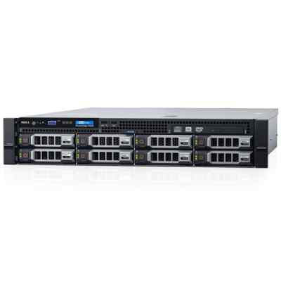 Dell PowerEdge R530 210-ADLM-7_K2