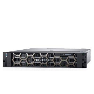 Сервер Dell PowerEdge R540 R540-2462 R540-2462