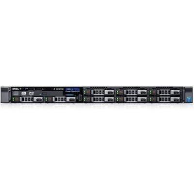 Dell PowerEdge R630 210-ACXS-001