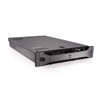 Dell PowerEdge R710 PER710-32068-06