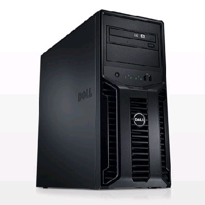Dell PowerEdge T110 II 210-35875-010