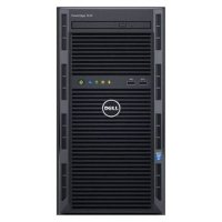 Dell PowerEdge T130 210-AFFS-022