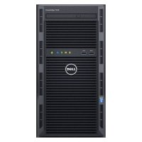 Dell PowerEdge T130 210-AFFS-18