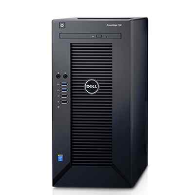 Dell PowerEdge T30 210-AKHI-100