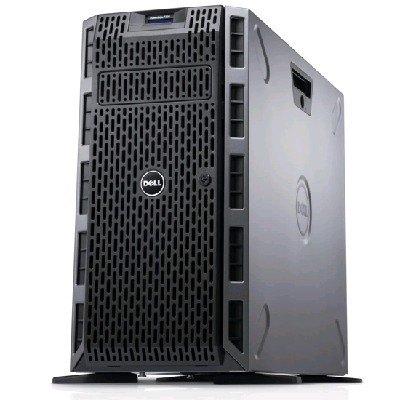 Dell PowerEdge T320 210-40278-006f