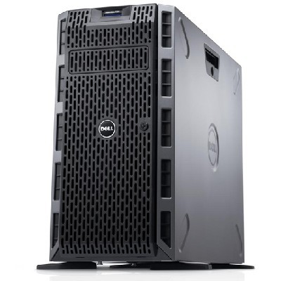 Dell PowerEdge T320 210-40278-31