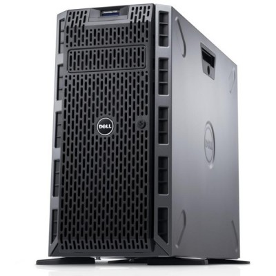 Dell PowerEdge T320 210-ACDX-02T_K2