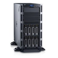 Dell PowerEdge T330 210-AFFQ-008