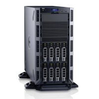 Dell PowerEdge T330 210-AFFQ-017