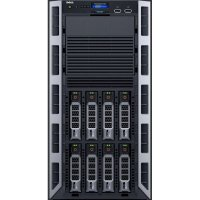 Dell PowerEdge T330 210-AFFQ-101