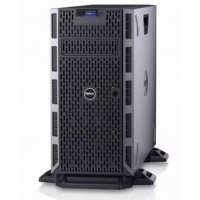 Dell PowerEdge T330 210-AFFQ-2