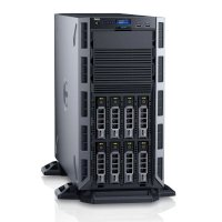 Dell PowerEdge T330 210-AFFS-24